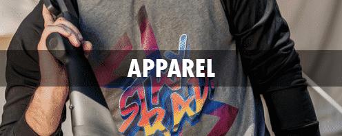 web-tab-apparel.png