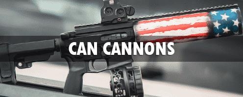 web-tab-cancannon.png