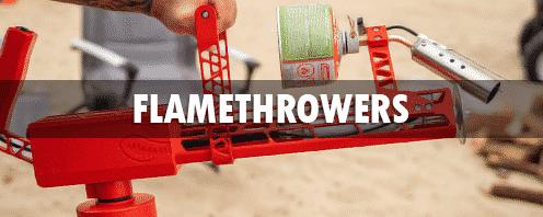 web-tab-flamethrowers.png