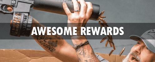 web-tab-rewards.png