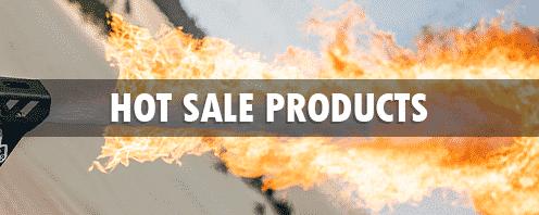 web-tab-sale.png