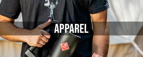 xproducts-apparel-shop-2.jpg