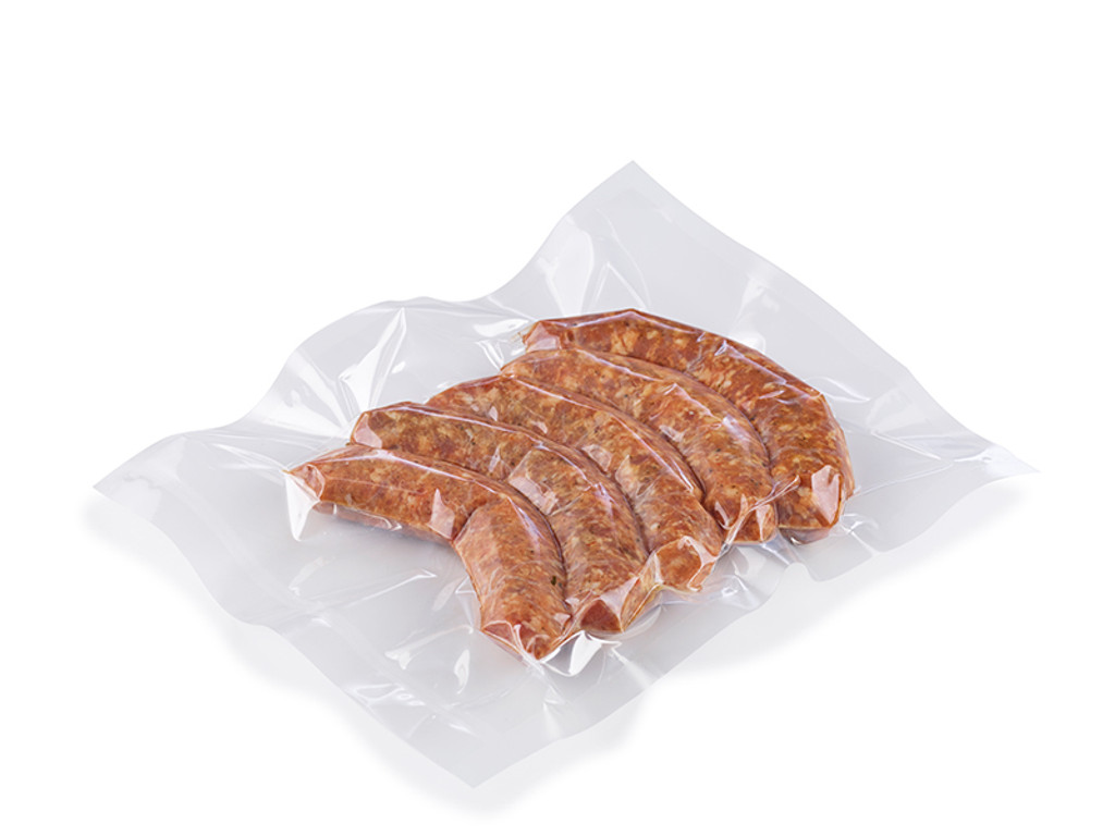 VacMaster 30760 food packaging bags for vacuum chamber sealers