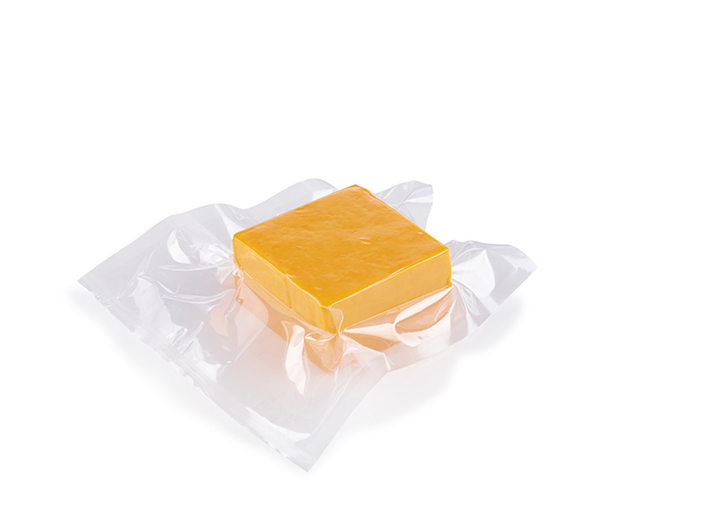 VacMaster 30776 chamber vacuum packaging bags for cheese