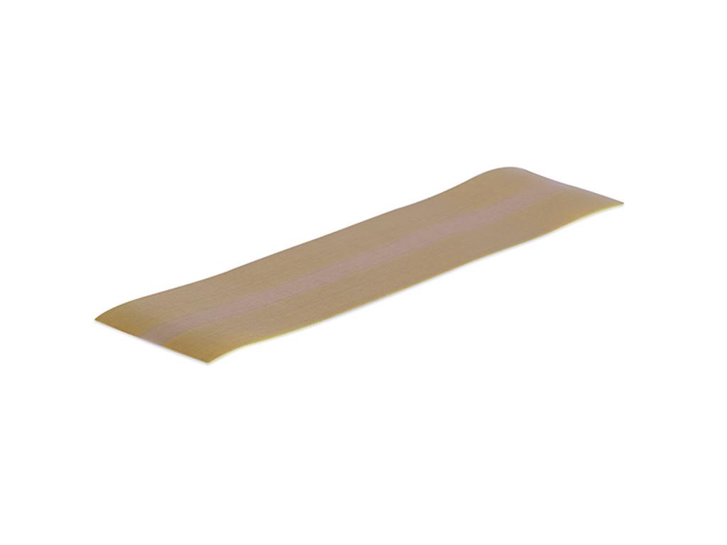 VP120 Seal Tape