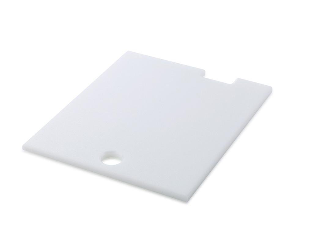 Filler Plate for VP210 and VP215