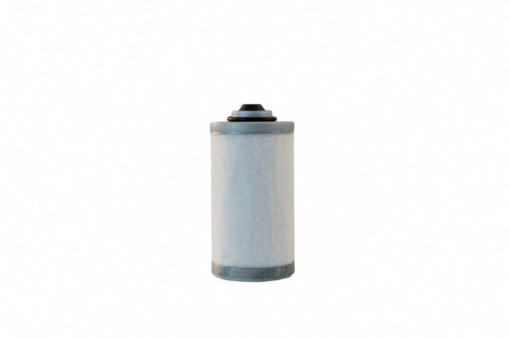 VP320, VP321, VP325, VP330, VP540 and VP545 Exhaust Filter