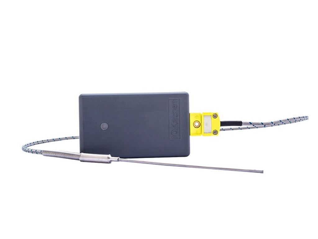 SOUS-Temperature Monitoring Kit For Sous Vide