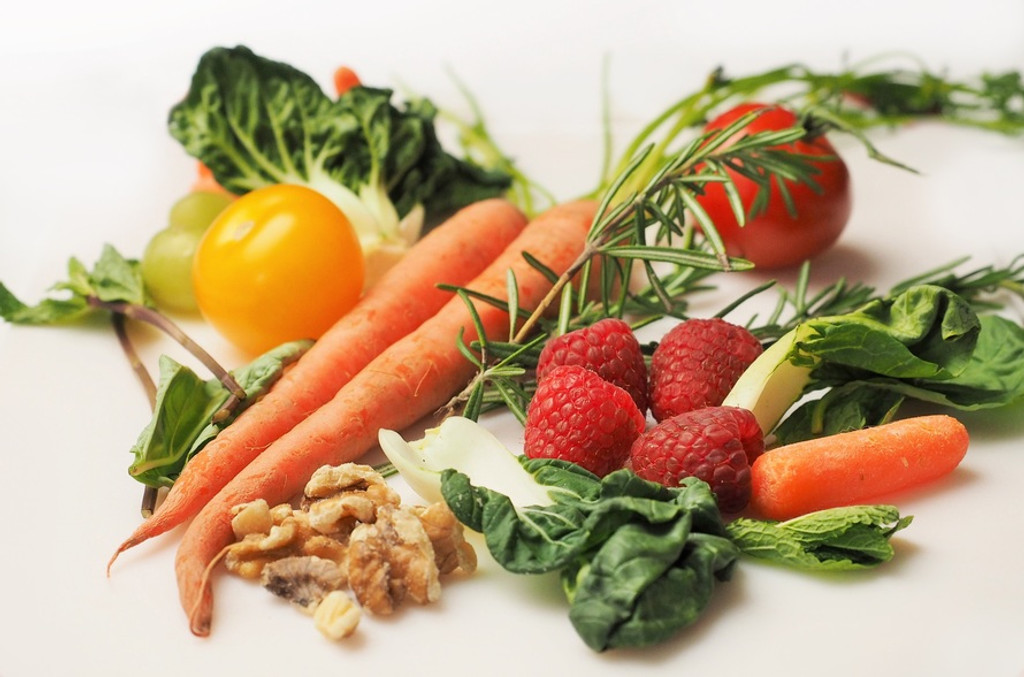 Trying To Maintain A Healthy Lifestyle? VacMaster Is Partnering With Cheryl Forberg To Help.
