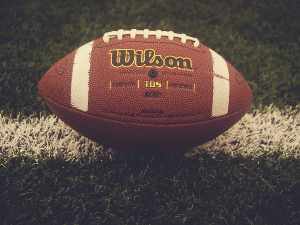 Hosting The Big Game? VacMaster Can Help
