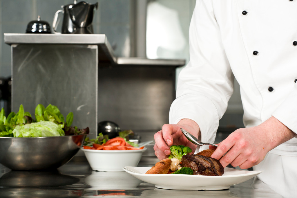 Culinarian's Day