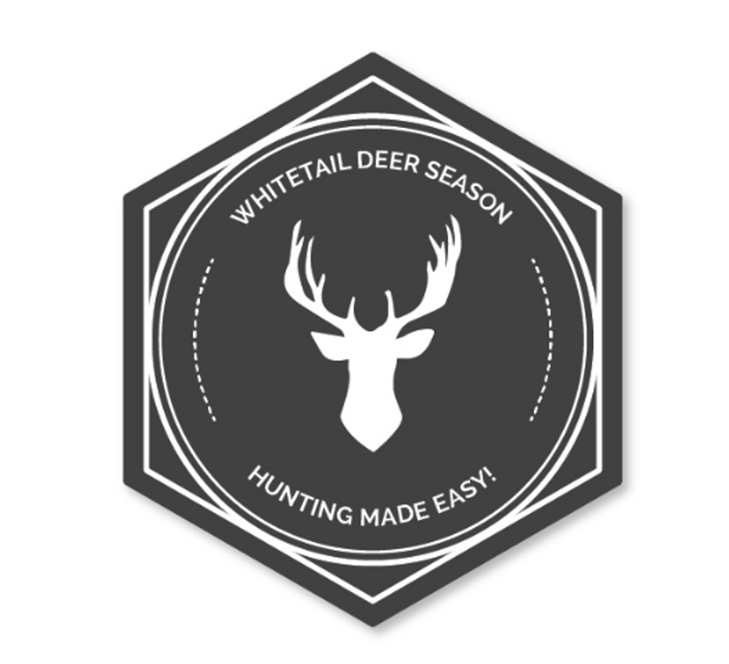 White Tail Deer Season Do's and Don'ts