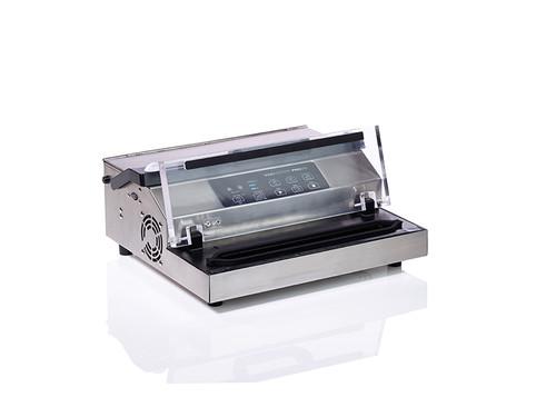 VacMaster PRO350 food vacuum sealer machine