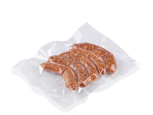 VacMaster 30608 commercial chamber vacuum sealer bags