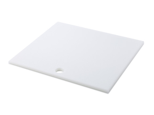 VP540 Filler Plates