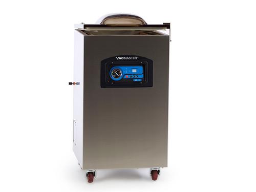 VP325 Chamber Style Vacuum Sealer