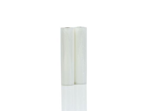 Vacuum Storage Rolls