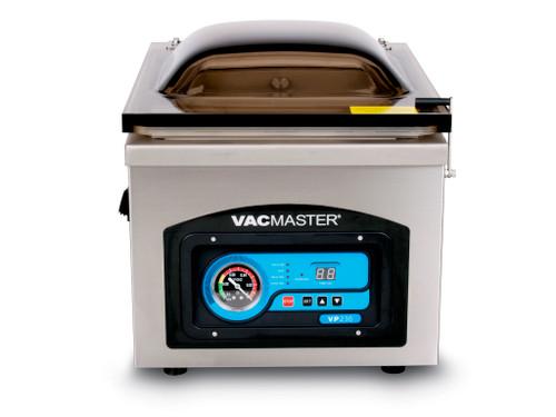 VacMaster VP230 Heavy Duty Chamber Vacuum Sealer