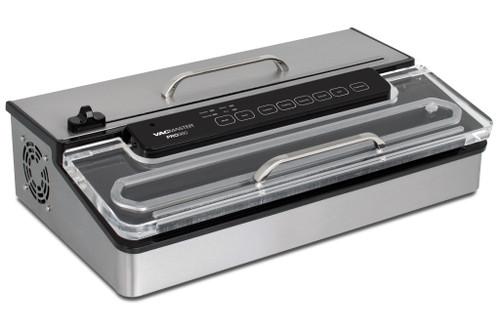 VacMaster PRO360 Suction Sealer