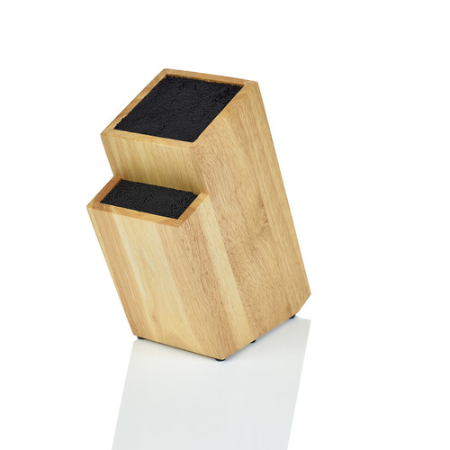 Kapoosh Batonnet Knife Block Holder
