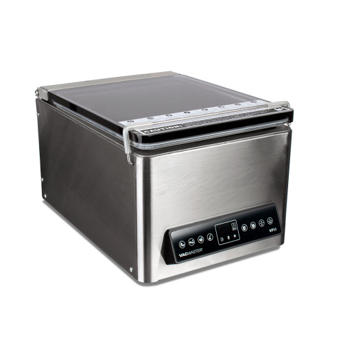 VacMaster VP95 Chamber Vacuum Sealer