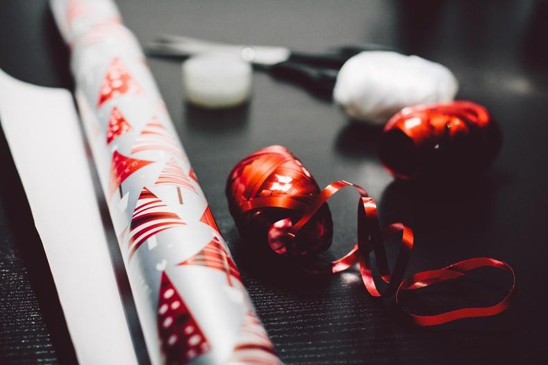 Make This The Best Holiday Season, Start Preparing Now