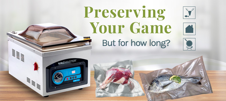 Preserving Your Game. But for How Long?