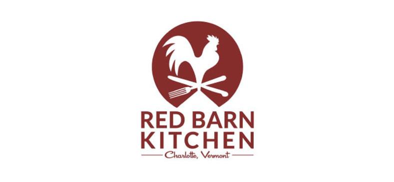 VacMaster Partners with Matt Jennings of Red Barn Kitchen
