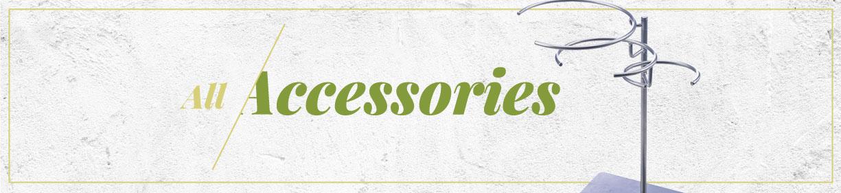 all-accessories-website-banner-1.26.18.jpg