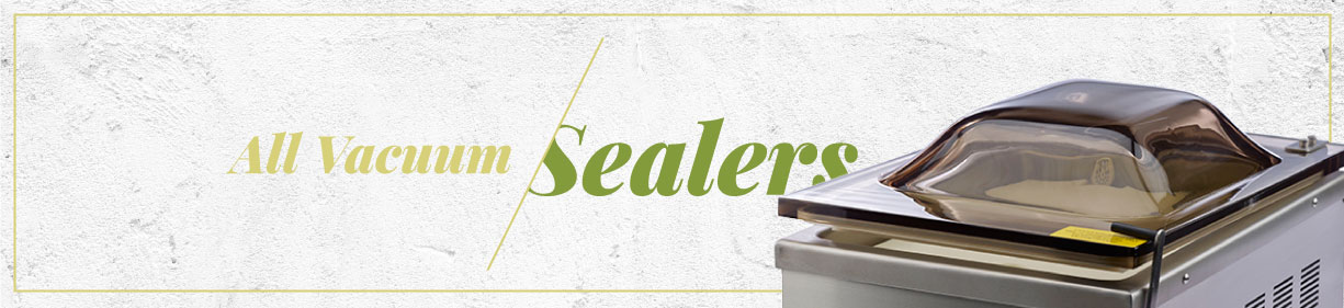 all-vacuum-sealer-website-banner-1.25.18.jpg