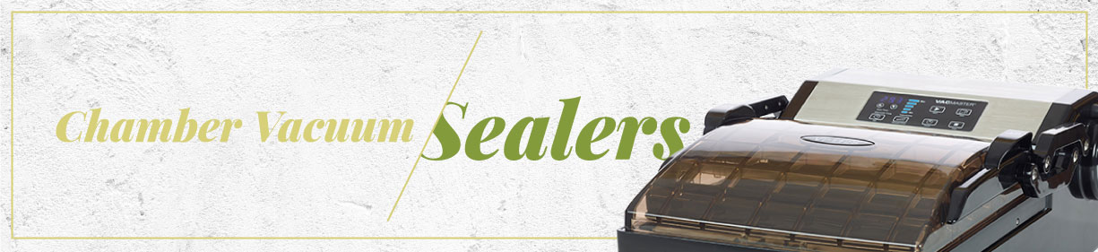chamber-vacuum-sealer-website-banner-1.25.18.jpg