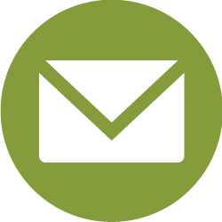email-icon-circle.jpg