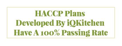 haccp-plan-approval-callout.jpg