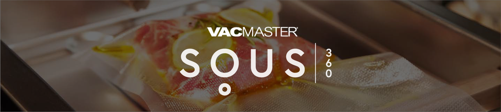 VacMaster Sous 360