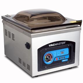VP220 Vacuum Chamber Sealer
