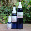 Rose Water Toner / Room and Linen Spray