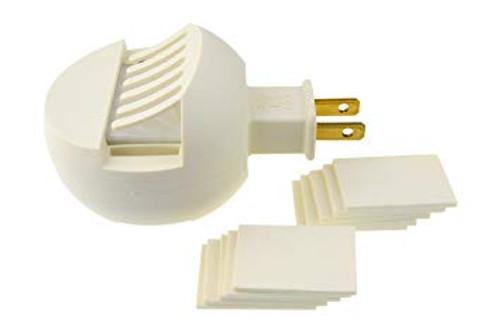 Plug-In Room Diffuser