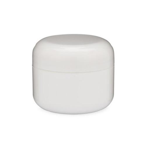 1 oz Round Bottom Jar (58 mm)