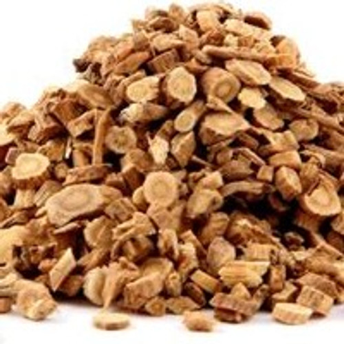 Astragalus Root Cut Certifed Organic