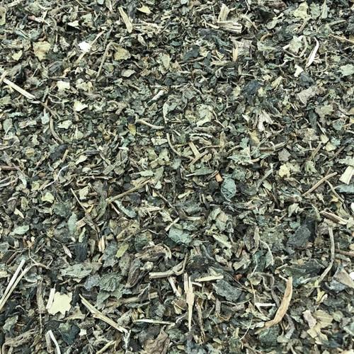 Nettle Leaf Cut Organic