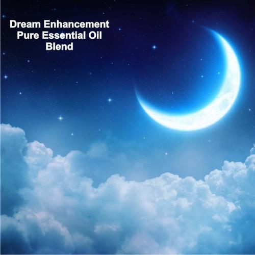 Dream Enhancement Pure Essential Oil Blend Wholesale