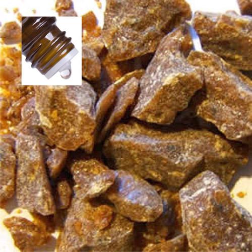 Balsam Peru Pure Essential Oil