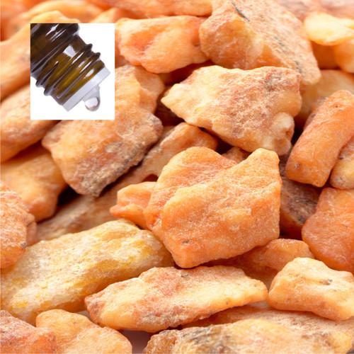 Benzoin Oleoresin Pure Essential Oil