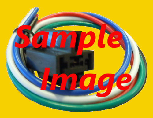 CONNECTABLE RELAY SOCKET