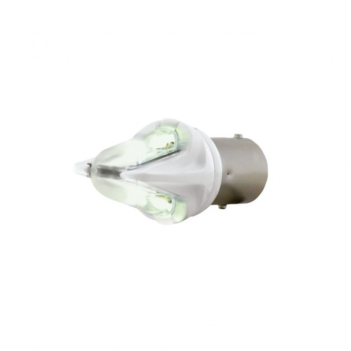 1157 HIGH POWERED LED REPLACEMENT BULB - WHITE