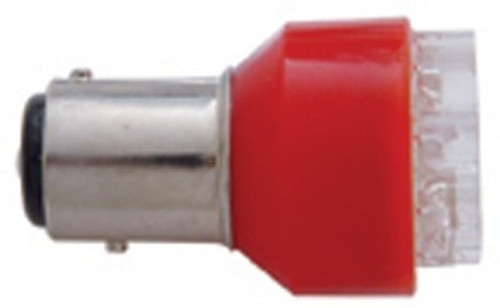 1157 RED LED REPLACEMENT BULB