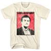 Animal House Anarchist T-Shirt