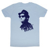 Blues Brothers Holy Man T-Shirt