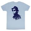 Blues Brothers Holy Man T-Shirt