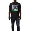 The Clash London Calling T-Shirt on model